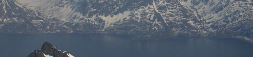 ksfjordj›kulen.jpg