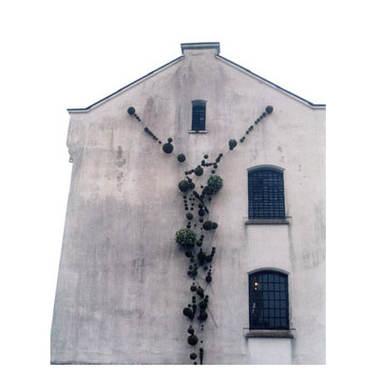 dekor_fasade