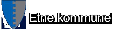 Etne kommune