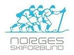 Norges_Skiforbund2_150x113
