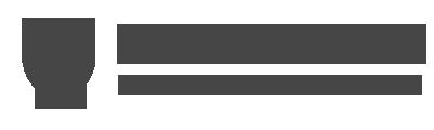 logo svart t.png