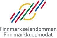 Finnmarkseiendommen informerer