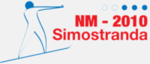 nm skiskyting_150x64