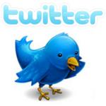 twitter_logo_150x150