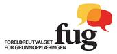 FUG bm logo.png