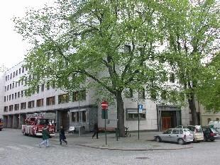 Trondelag_brann_og_redning