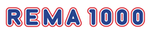 Rema 1000logo  .png