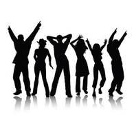 Dansendeungdom