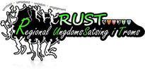 RUST - regional ungdoms satsing