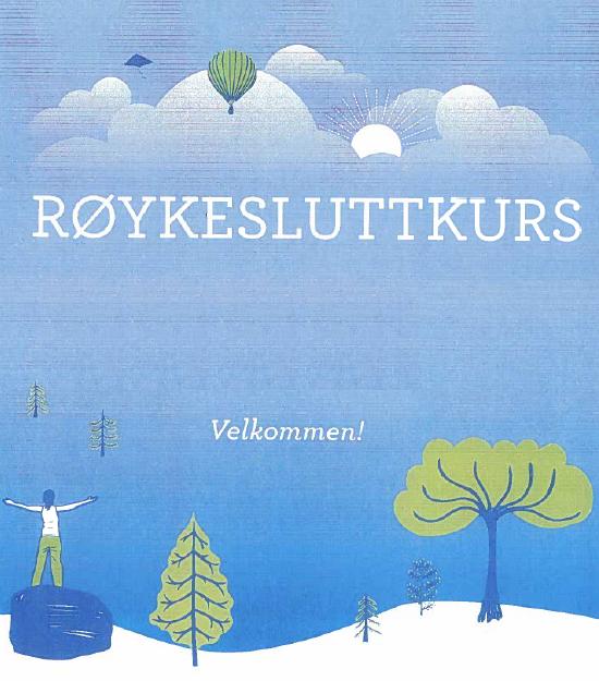 Bilde_roykesluttekurs_mai2011