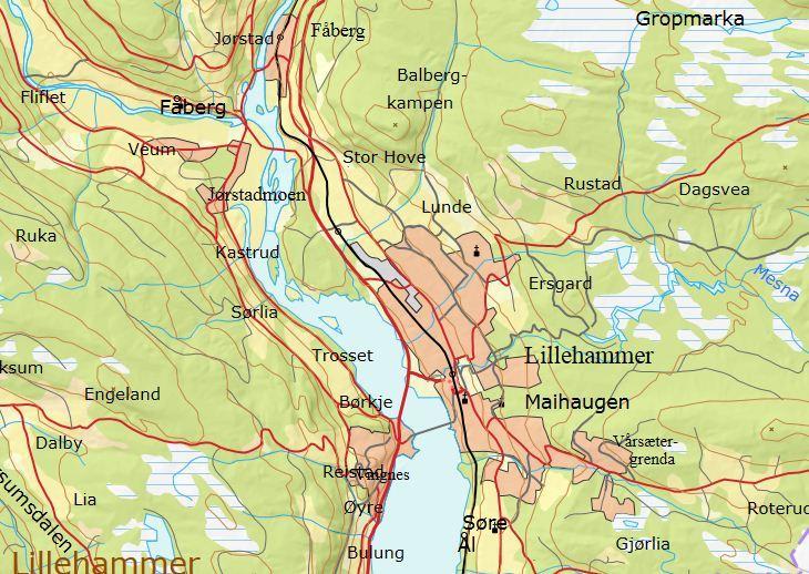 Kart[1].jpg