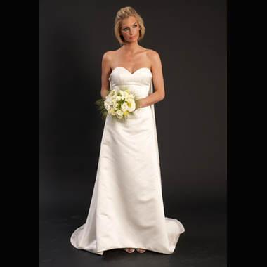 brud 10 kjole_DSC9751