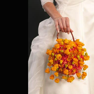 brud 10 kjole_DSC9982