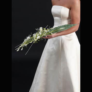 bryllup2295_400pix