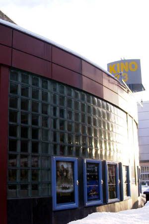 Lillehammer_kino_11972a