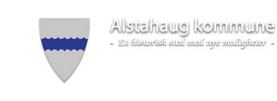 Alstahaug kommune - Et historisk sted med nye muligheter