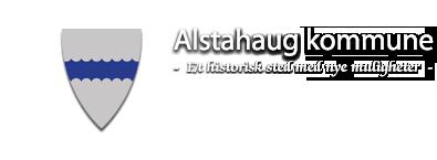 Alstahaug kommune - Et historisk sted med nye muligheter