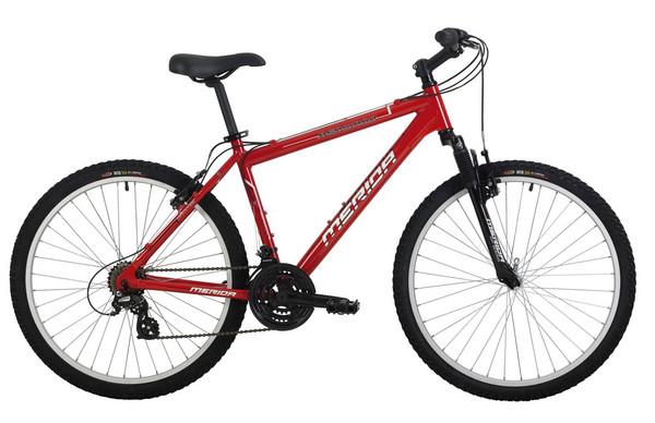 sykkelprosjektet inn i skolen