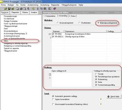 2011-06-16-innsendelse-regnskapsregisteret