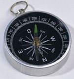 kompass150[1]