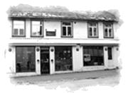 kranehuset2