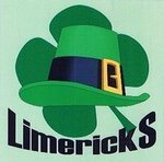 limericks-logo-001-2_150x148