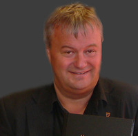ordf&oslash;rer jan eirik jensen  