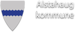 Alstahaug kommune
