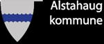 Alstahaug kommune