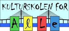 Kulturskolen for AlLe
