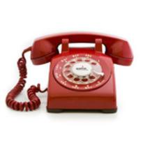 telefon_150x150