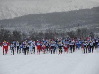 Kvaløya Skimaraton[1]_450x338