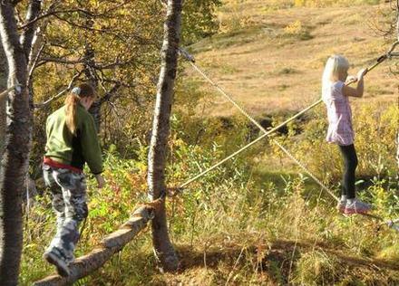 Naturklatrejungelen_Arnoyhamn_003_450x338