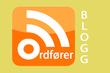 Følg ordfører Ida Stuberg sin blogg!