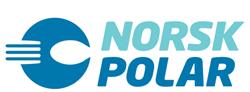 Template-A Logo