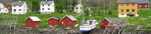 Langfjordhamn.jpg  
