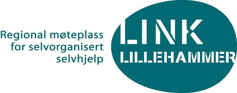 Logo LINK Lillehammer