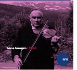 ta11 Hans Haugen160 pixel