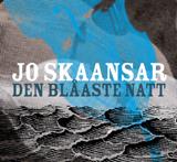 TAW02 Jo Skaansar - Den blåaste natt160 pixel