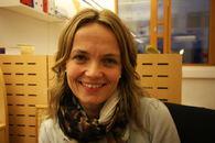 Anne Hvattum