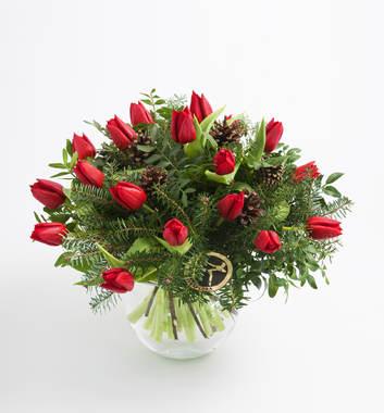120506_julestemning_blomster_bukett_buketter