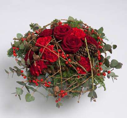 120510_juletradisjon_blomster_bukett_buketter