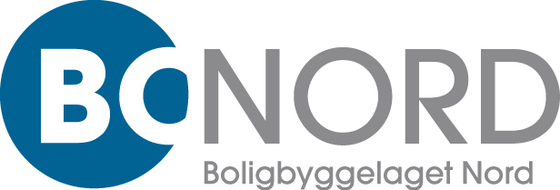 Logo BONORD