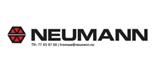 neumann-forside