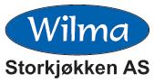 Wilma Storkjøkken AS