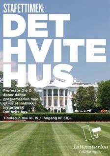 stafettimen-det-hvite-hus-copy
