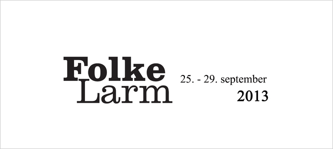 folkelarm-2013-ramme