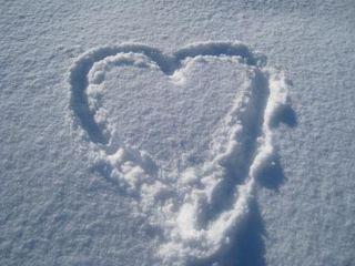 Snøhjerte_448x336