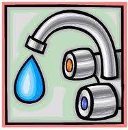 vannkran