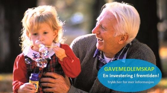 Bestefar og barnebarn4